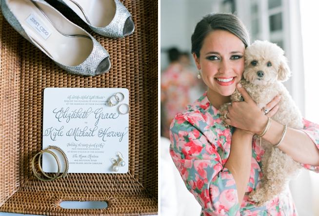 Charleston Weddings_0015.jpg