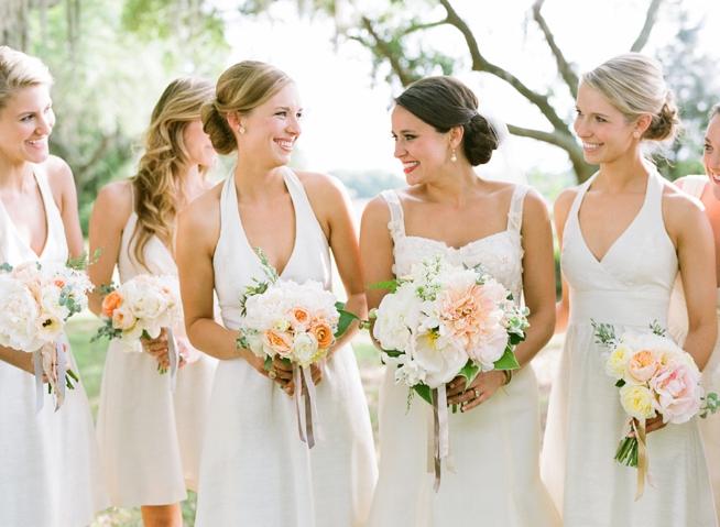 Charleston Weddings_0017.jpg