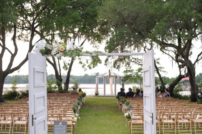 Charleston Weddings_0018.jpg
