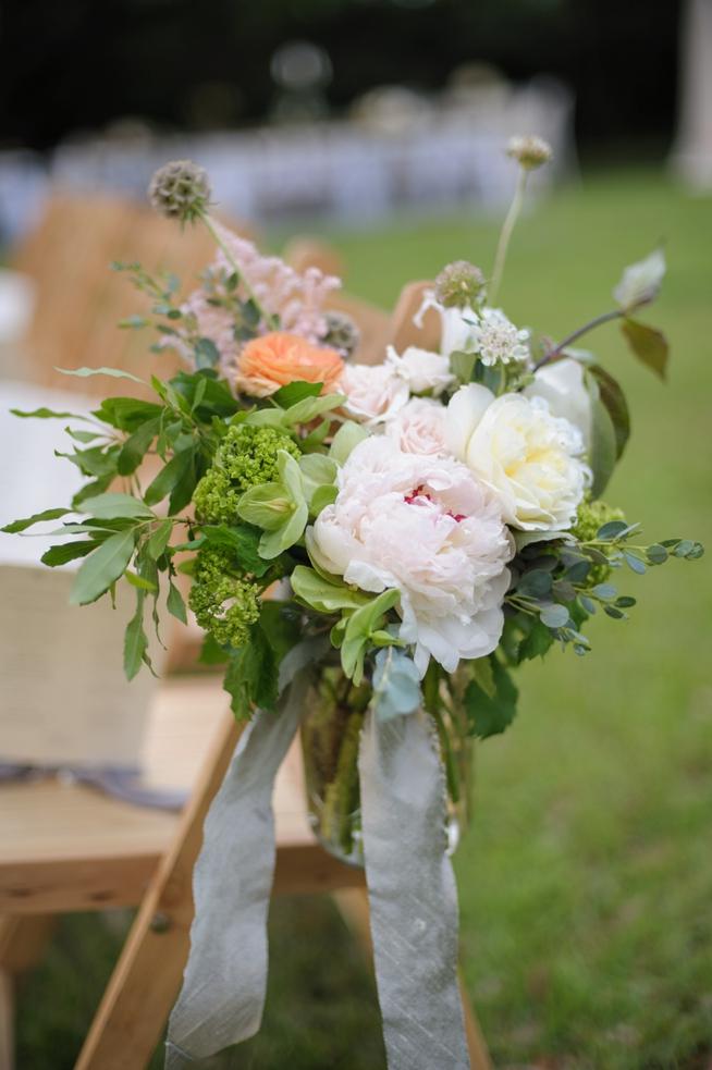 Charleston Weddings_0020.jpg