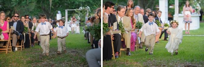 Charleston Weddings_0022.jpg
