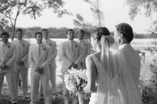 Charleston Weddings_0023.jpg