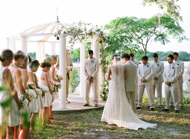 Charleston Weddings_0024.jpg