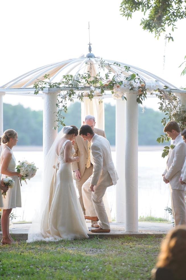 Charleston Weddings_0025.jpg