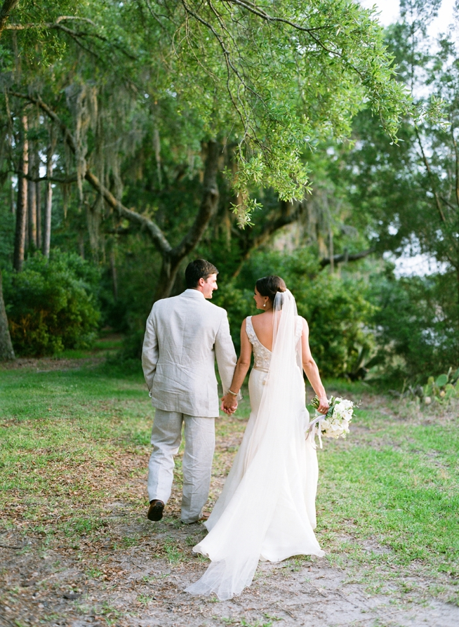 Charleston Weddings_0026.jpg