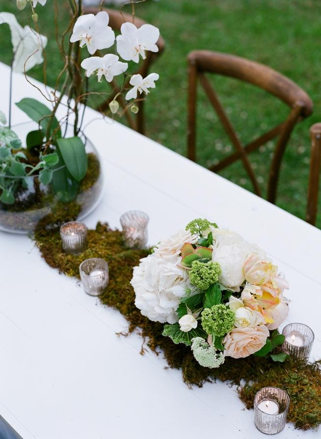 Charleston Weddings_0027.jpg