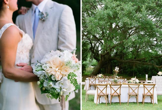 Charleston Weddings_0028.jpg