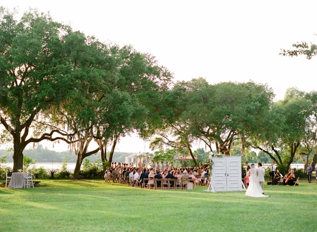 Charleston Weddings_0029.jpg