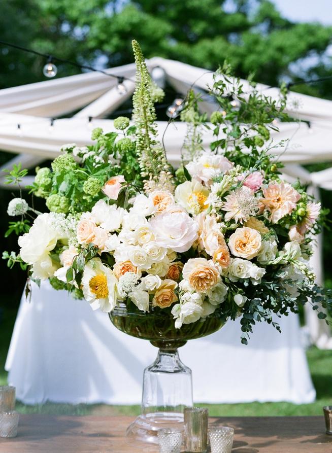 Charleston Weddings_0030.jpg