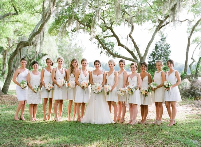 Charleston Weddings_0035.jpg