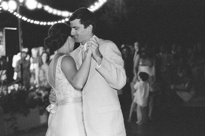 Charleston Weddings_0036.jpg