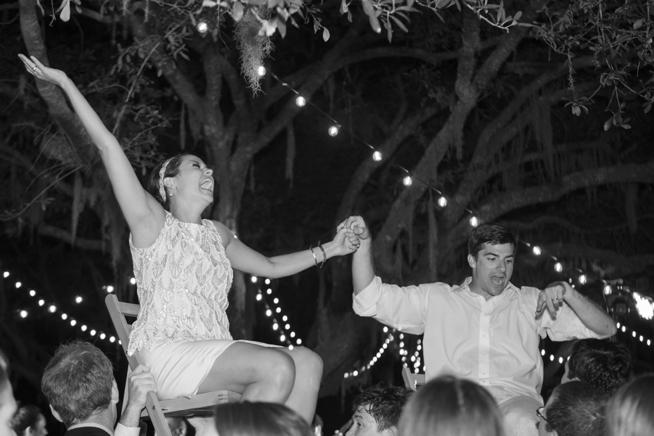Charleston Weddings_0037.jpg