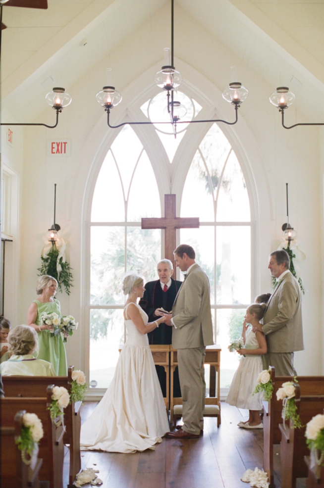 Charleston Weddings_0050.jpg