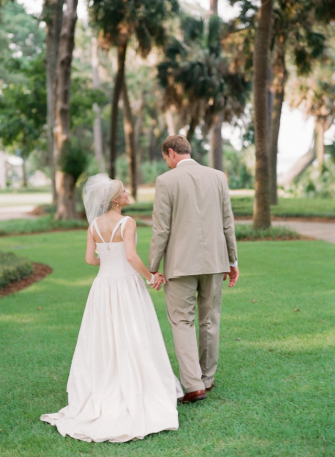 Charleston Weddings_0055.jpg