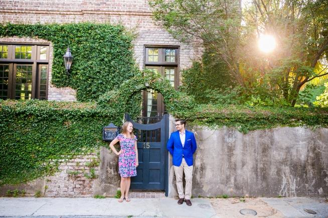 Charleston Weddings_0065.jpg