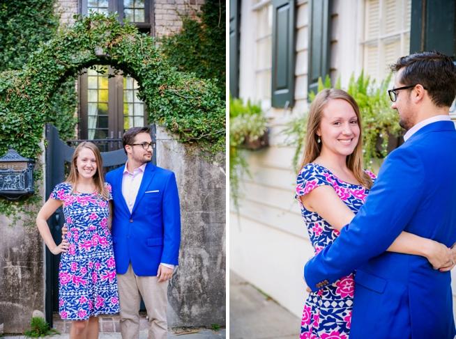 Charleston Weddings_0066.jpg