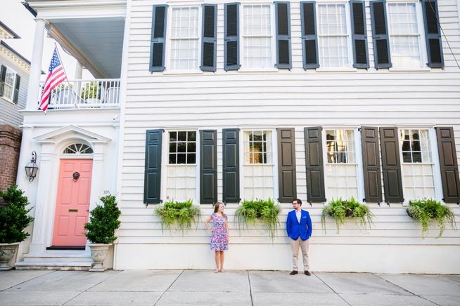 Charleston Weddings_0067.jpg