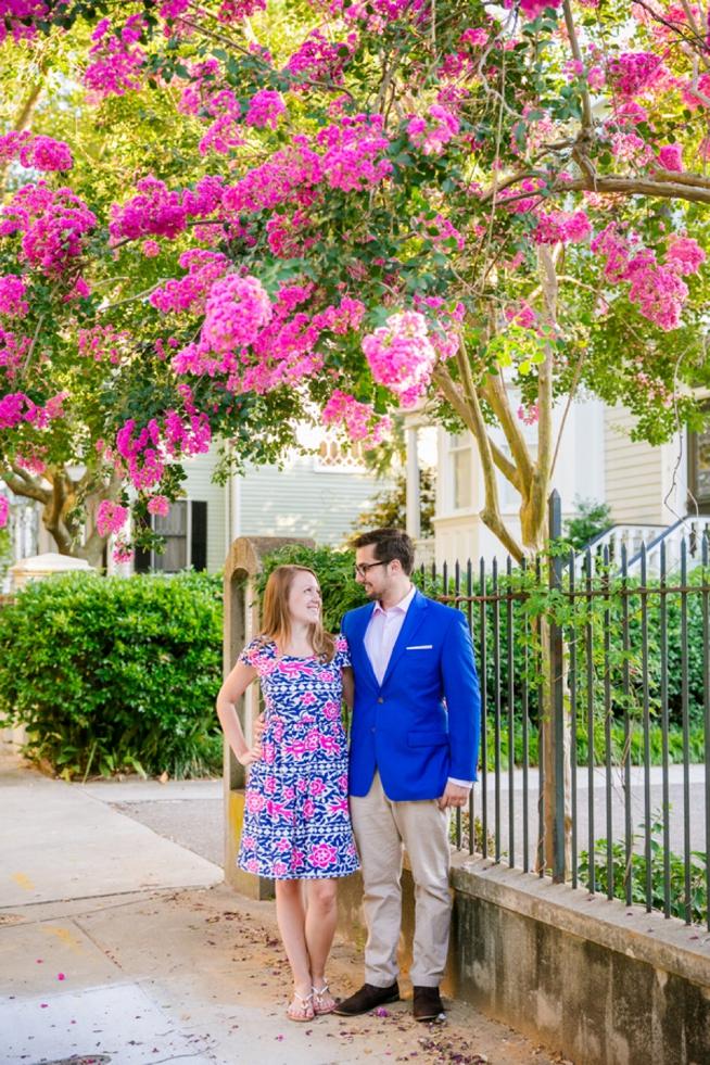 Charleston Weddings_0068.jpg