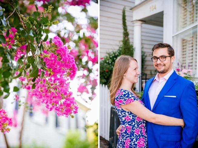 Charleston Weddings_0069.jpg