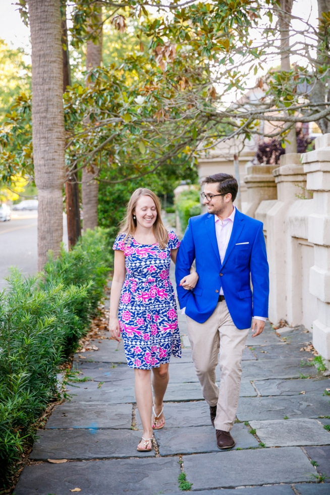 Charleston Weddings_0070.jpg
