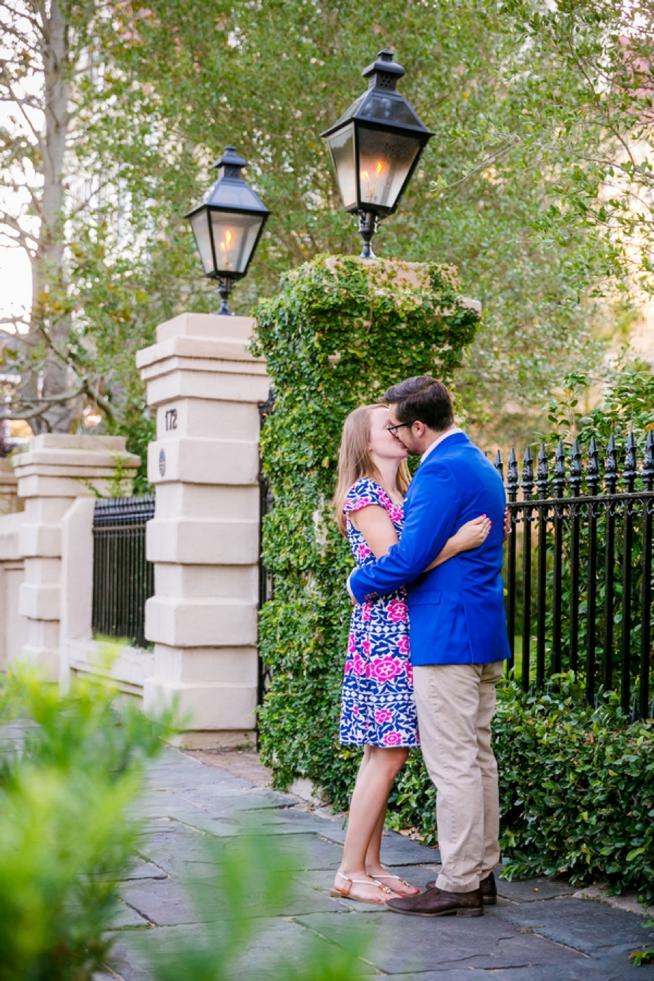 Charleston Weddings_0071.jpg