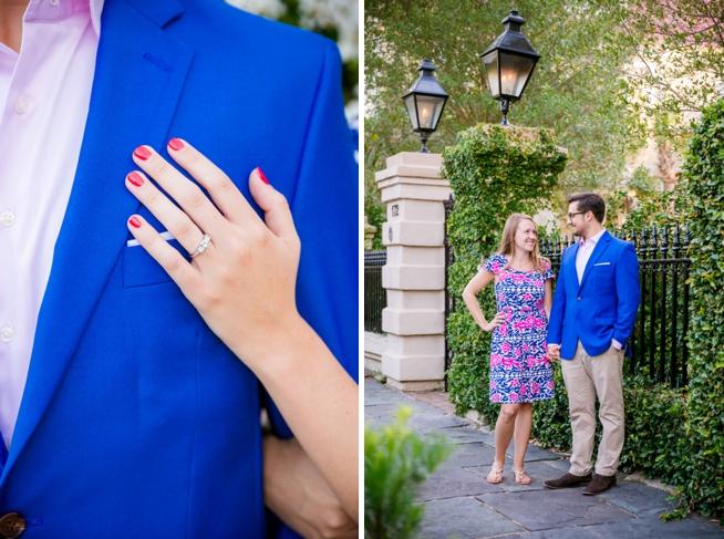 Charleston Weddings_0073.jpg