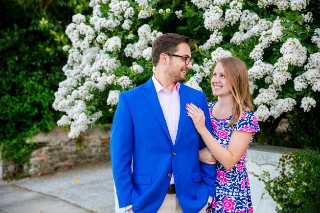 Charleston Weddings_0074.jpg