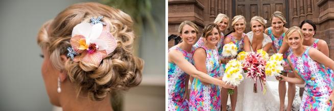 Charleston Weddings_0120.jpg