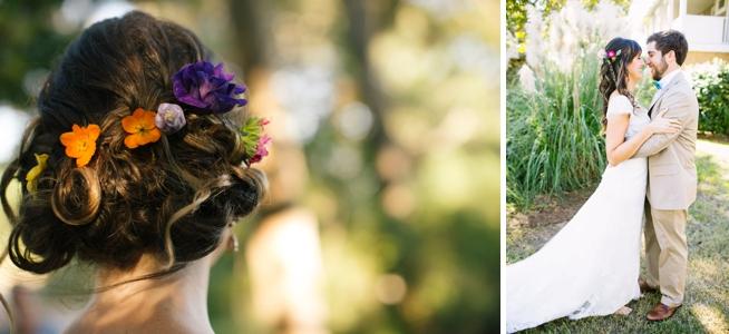 Charleston Weddings_0122.jpg
