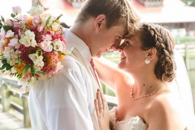 Charleston Weddings_0123.jpg