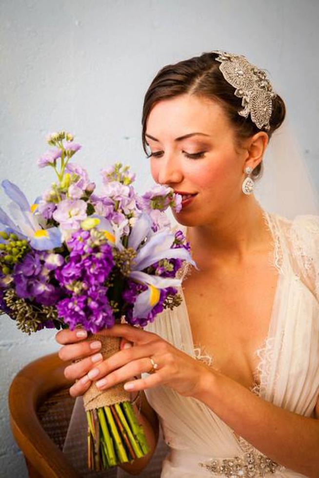 Charleston Weddings_0124.jpg
