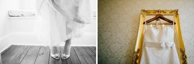 Charleston Weddings_0127.jpg
