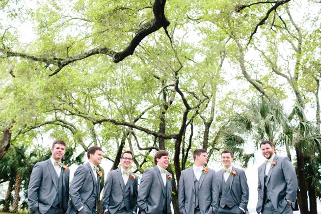 Charleston Weddings_0128.jpg