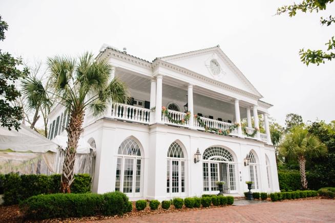 Charleston Weddings_0129.jpg