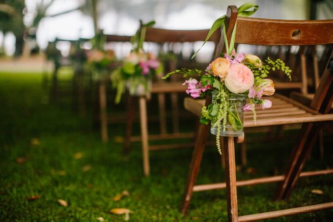 Charleston Weddings_0130.jpg