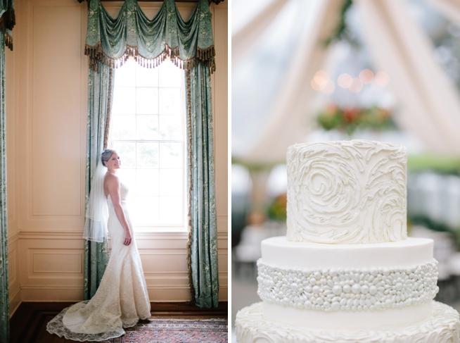 Charleston Weddings_0131.jpg