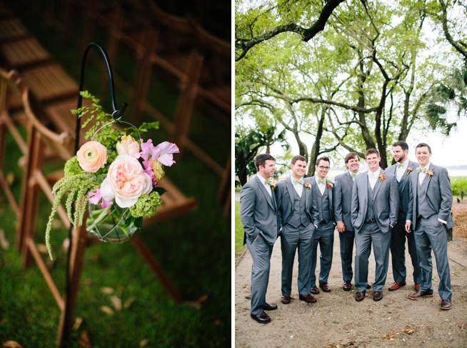 Charleston Weddings_0134.jpg
