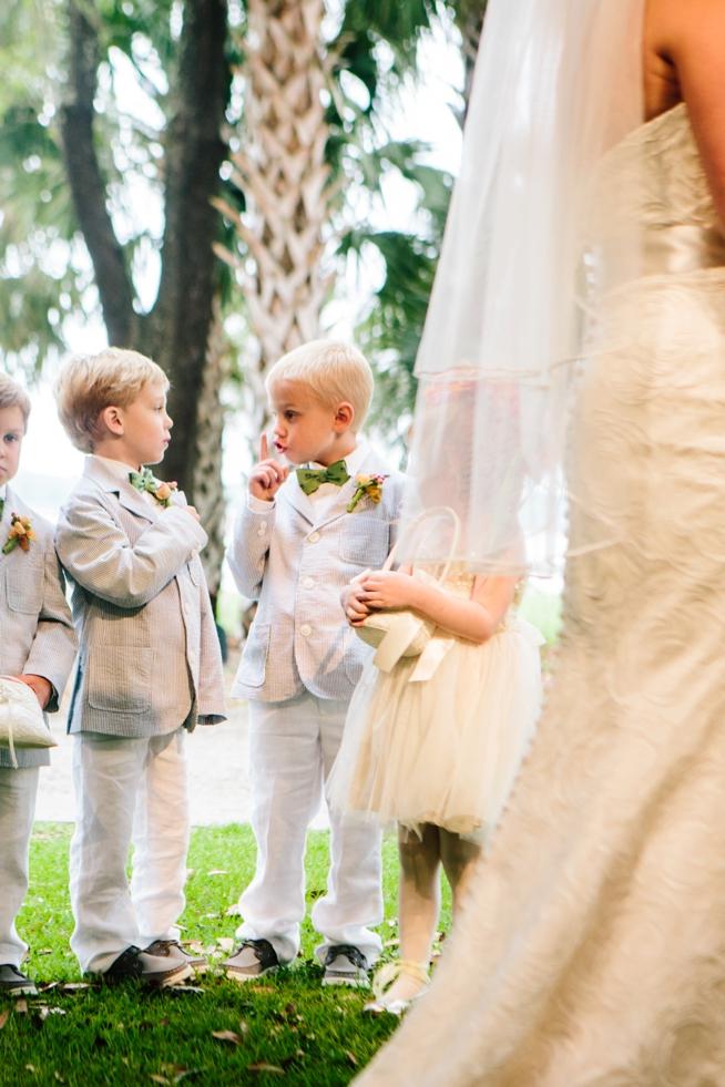 Charleston Weddings_0135.jpg
