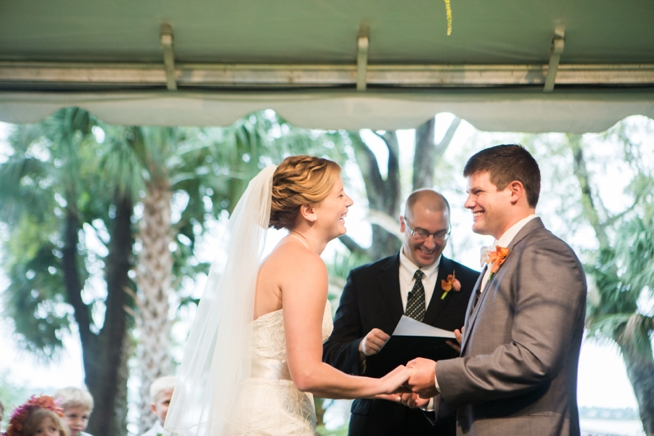 Charleston Weddings_0136.jpg