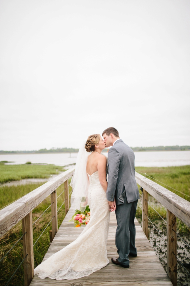 Charleston Weddings_0137.jpg