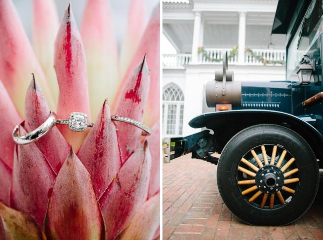 Charleston Weddings_0138.jpg