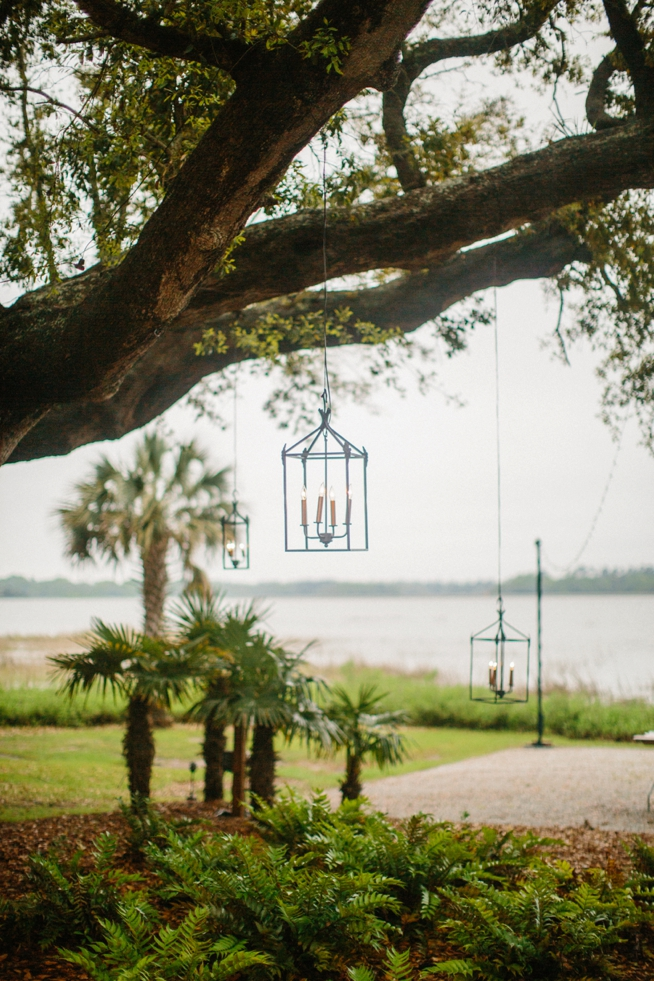 Charleston Weddings_0141.jpg