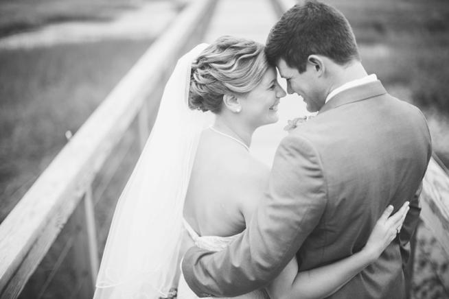 Charleston Weddings_0144.jpg