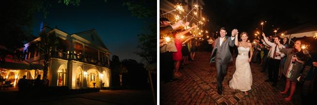 Charleston Weddings_0157.jpg