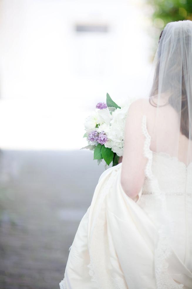 Charleston Weddings_0230.jpg