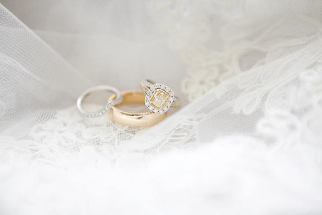 Charleston Weddings_0234.jpg