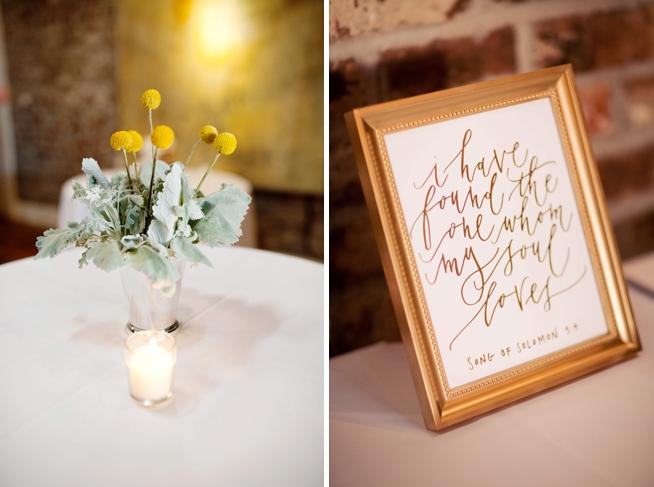 Charleston Weddings_0237.jpg
