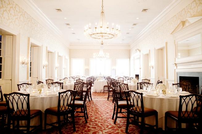 Charleston Weddings_0238.jpg