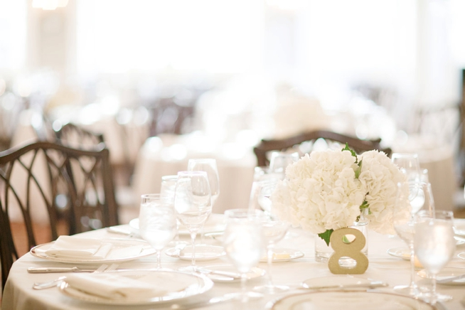 Charleston Weddings_0239.jpg
