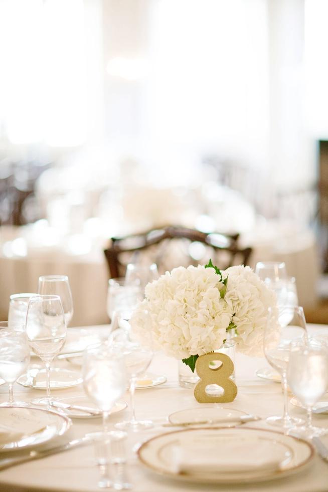 Charleston Weddings_0241.jpg